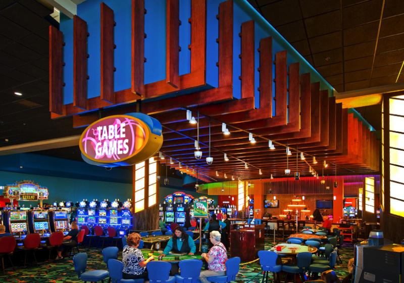 Sky dancer casino belcourt nd fall river casino wampanoag